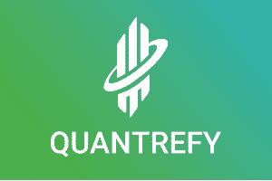 QUANTREFY