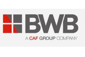 BWB Group