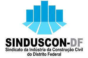 Sinduscon-DF