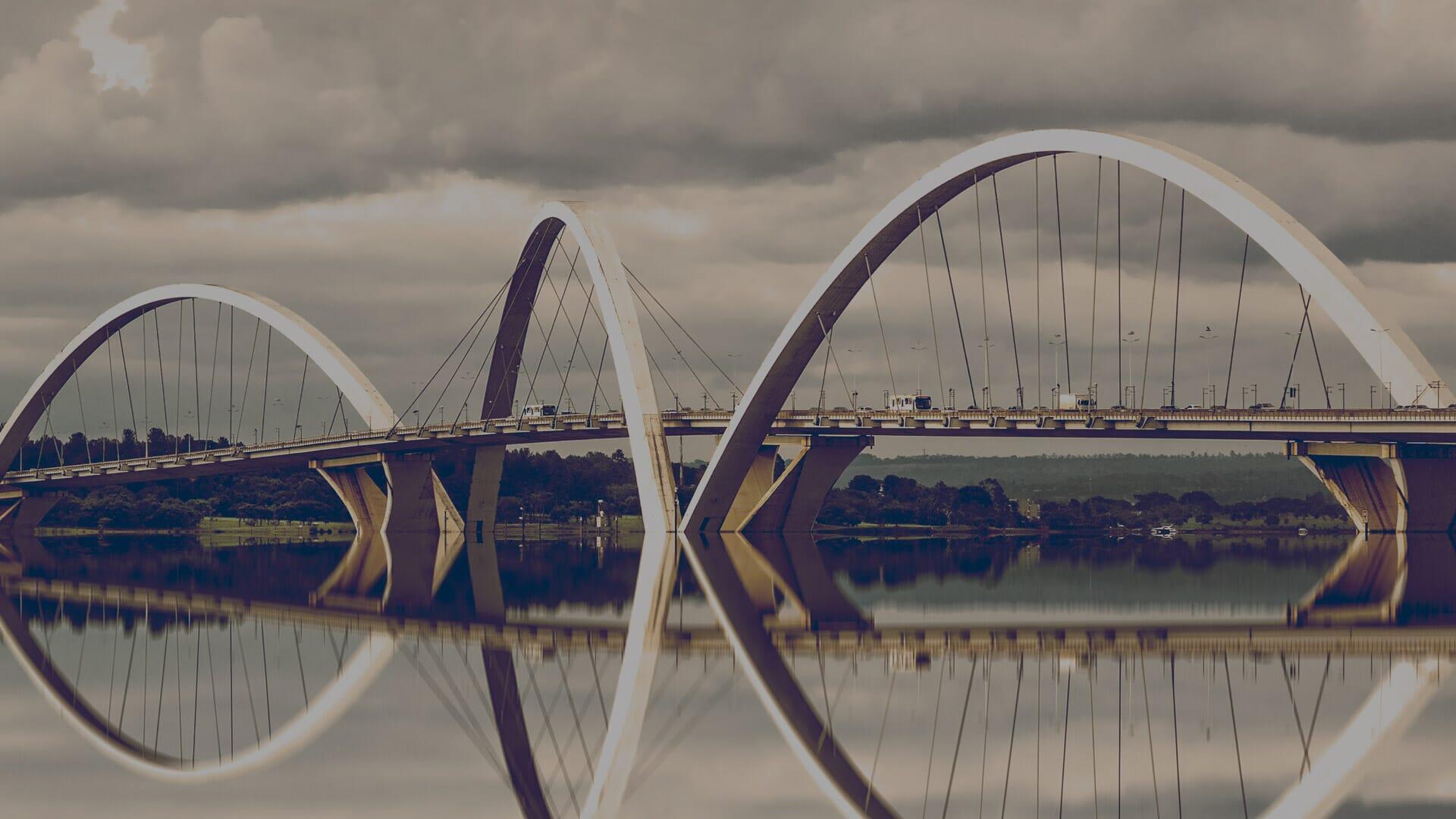 Northeast: Alternatives for financing urban infrastructure