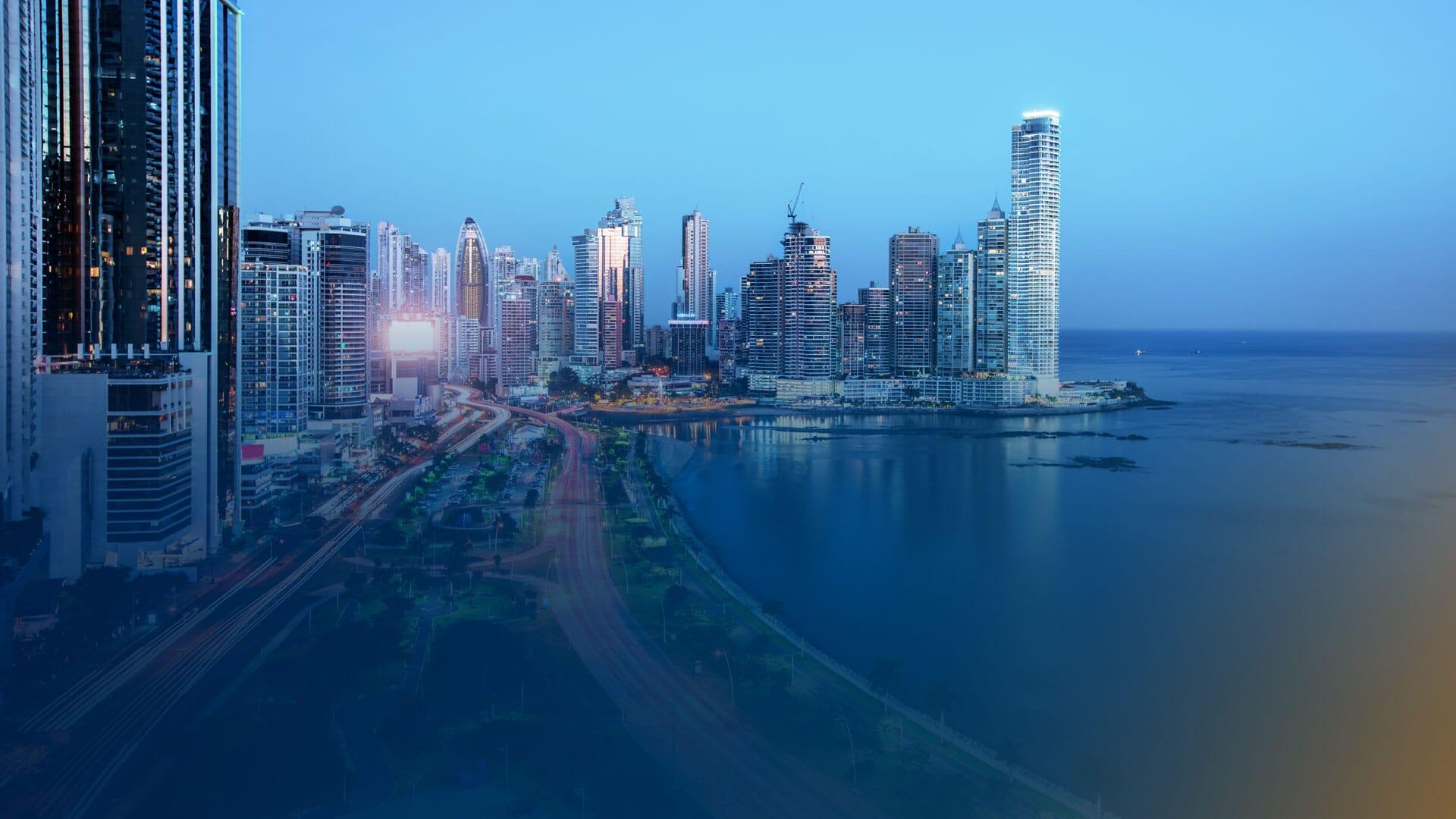 Fideicomisos de inversión y Oportunidades en el Mercado Centroamericano