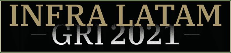 Infra Latam GRI 2021