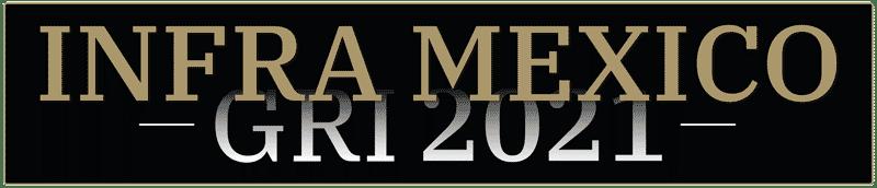 Infra Mexico GRI 2021