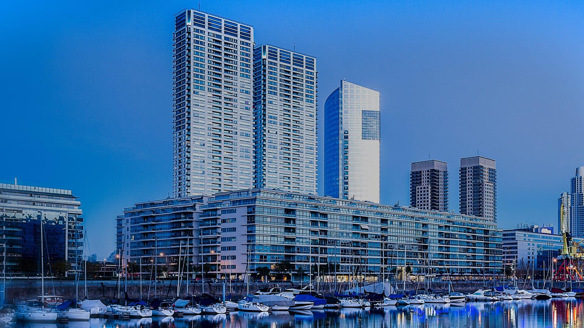 GRI Club Real Estate - Argentina b9e41873b34