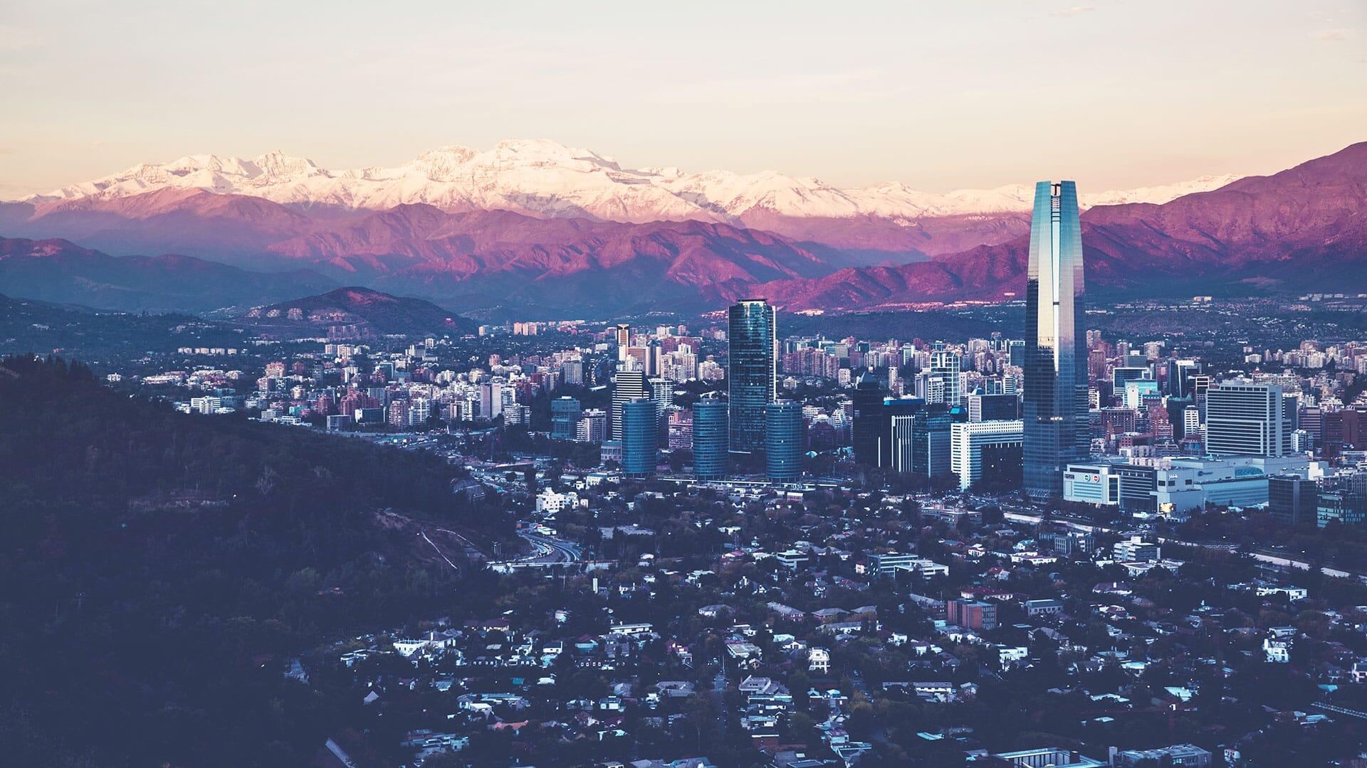Mirada Macroeconómica y el Impacto en el Mercado de Real Estate