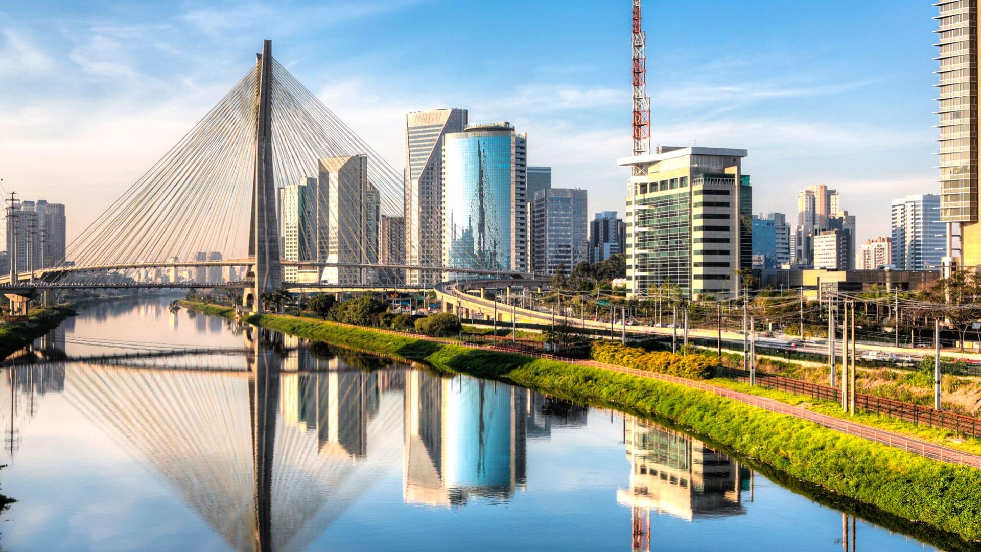 Desestatização Imobiliária: estratégia, desafios e soluções para melhor destinação dos ativos da União